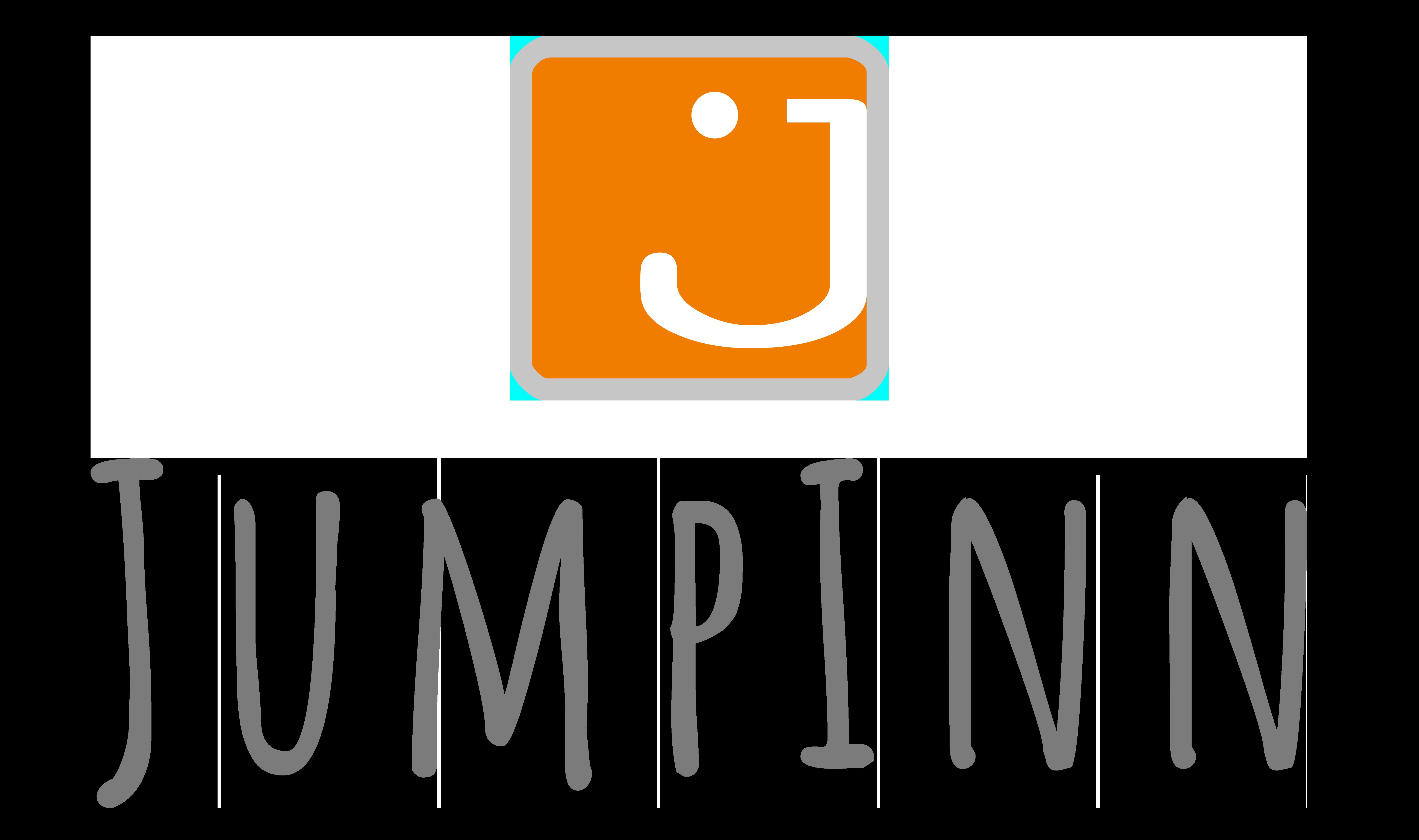 JumpInn Freiberg